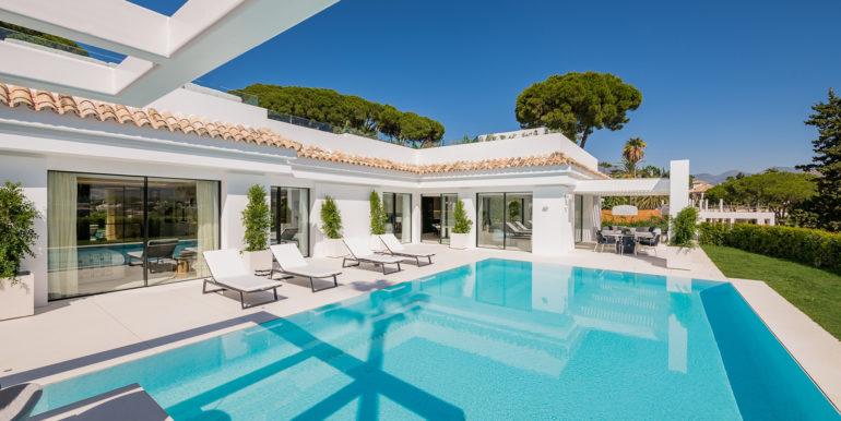 villa-nueva-andalucia-norwegian-real-estates-15