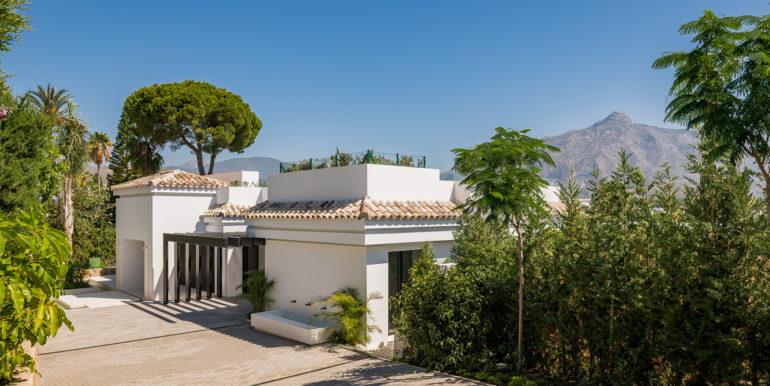 villa-nueva-andalucia-norwegian-real-estates-2