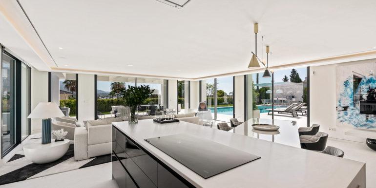 villa-nueva-andalucia-norwegian-real-estates-21
