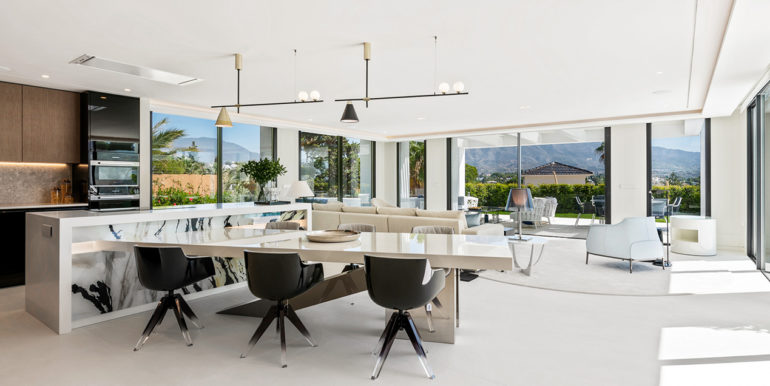 villa-nueva-andalucia-norwegian-real-estates-23