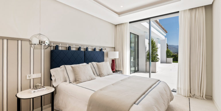 villa-nueva-andalucia-norwegian-real-estates-25