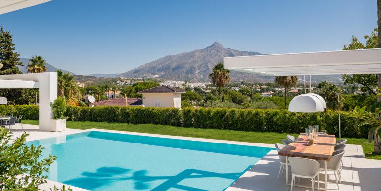 villa-nueva-andalucia-norwegian-real-estates-3