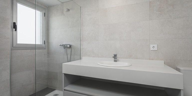 penthouse-in-atalaya-norwegian-estates-11