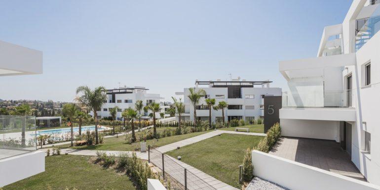 penthouse-in-atalaya-norwegian-estates-2