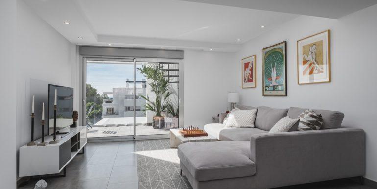 penthouse-in-atalaya-norwegian-estates-3