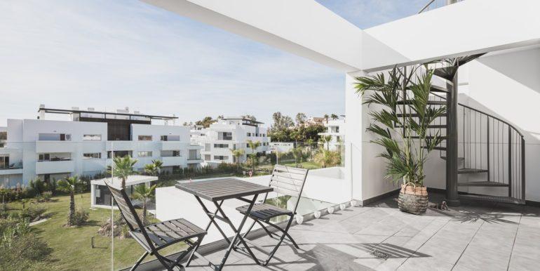 penthouse-in-atalaya-norwegian-estates-6