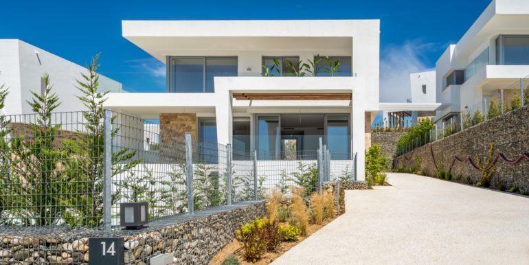 villa-east-marbella-norwegian-estates-1