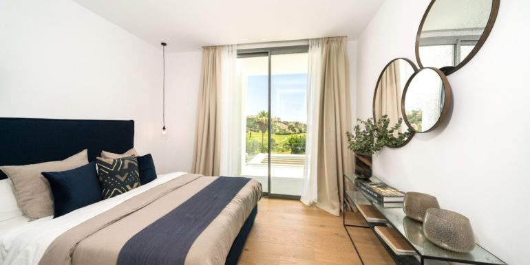 villa-east-marbella-norwegian-estates-11
