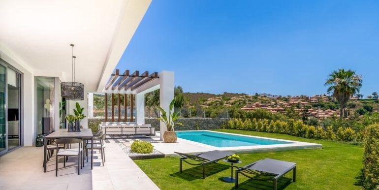 villa-east-marbella-norwegian-estates-17