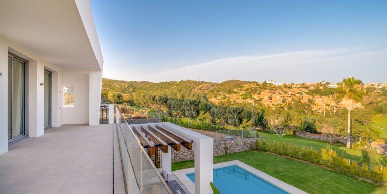 villa-east-marbella-norwegian-estates-18