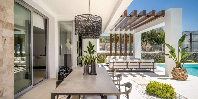 villa-east-marbella-norwegian-estates-2