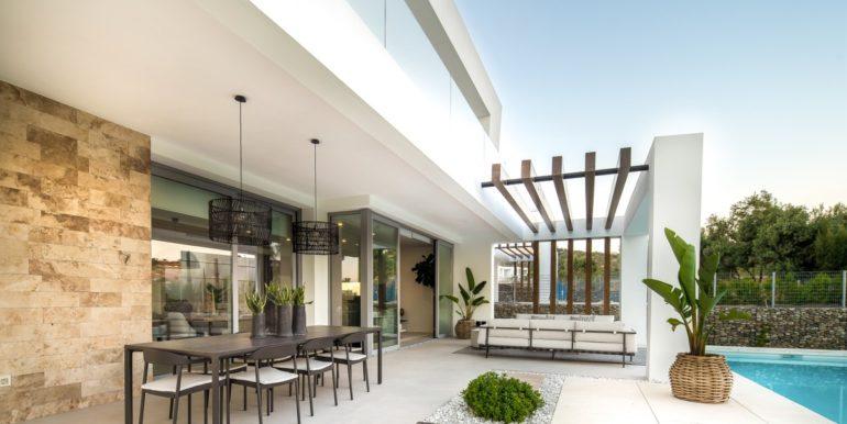 villa-east-marbella-norwegian-estates-3