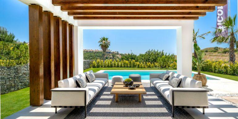 villa-east-marbella-norwegian-estates-4