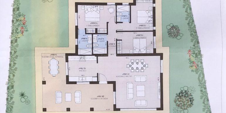 villa-elviria-norwegian-real-estates-4