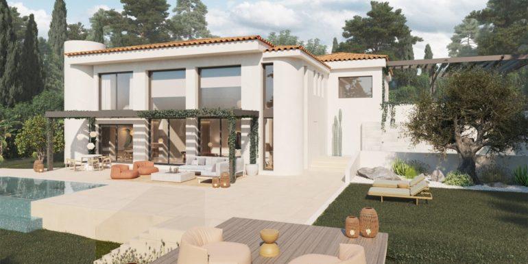 villa-golf-luxury-guadalmina-alta-1