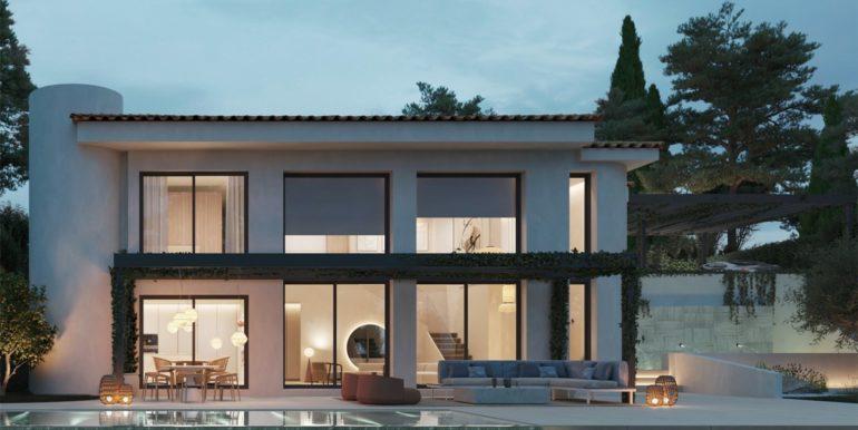 villa-golf-luxury-guadalmina-alta-10