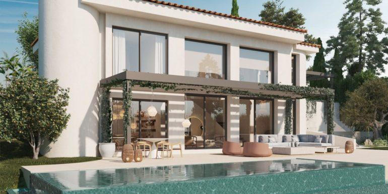 villa-golf-luxury-guadalmina-alta-2