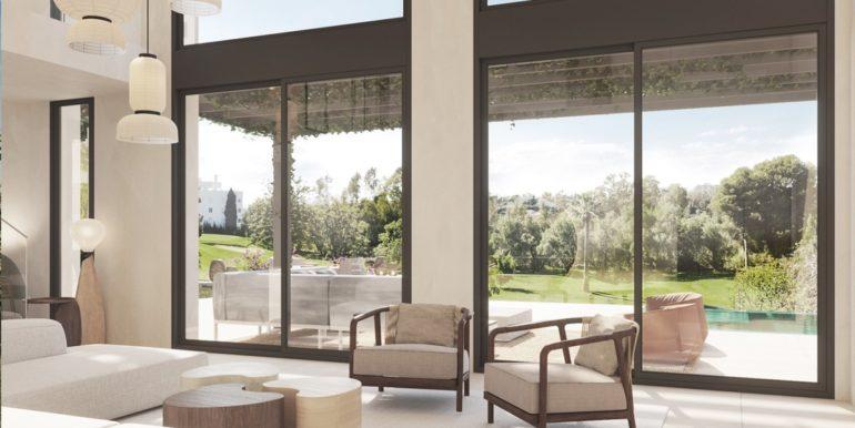 villa-golf-luxury-guadalmina-alta-6