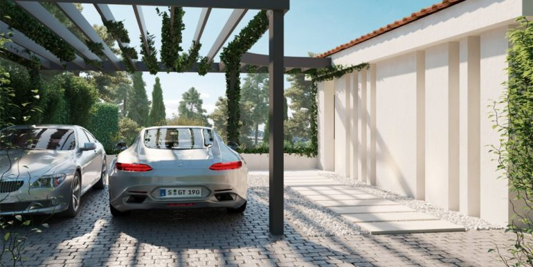 villa-golf-luxury-guadalmina-alta-8