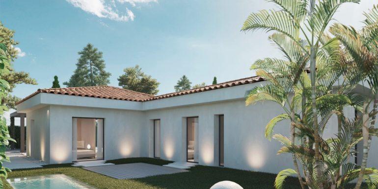 villa-golf-luxury-guadalmina-alta-9