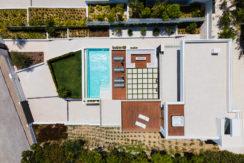 villa-las-brisas-norwegian-estates-20
