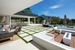 villa-las-brisas-norwegian-estates-3