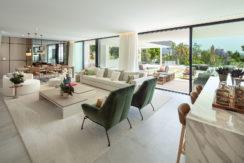 villa-las-brisas-norwegian-estates-5