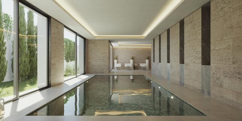 villa-nueva-andalucia-norwegian-estates-6