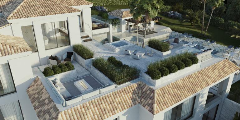 villa-nueva-andalucia-norwegian-estates-7