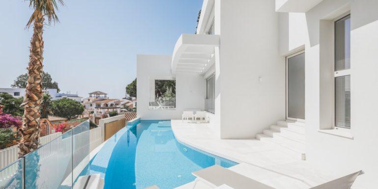 villa-puerto-banus-norwegian-estates-1
