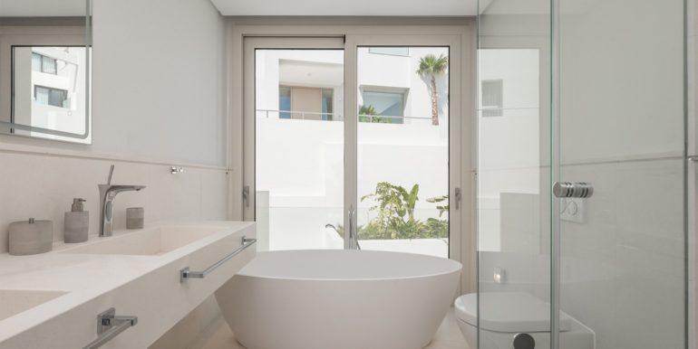 villa-puerto-banus-norwegian-estates-10