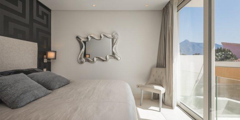 villa-puerto-banus-norwegian-estates-11