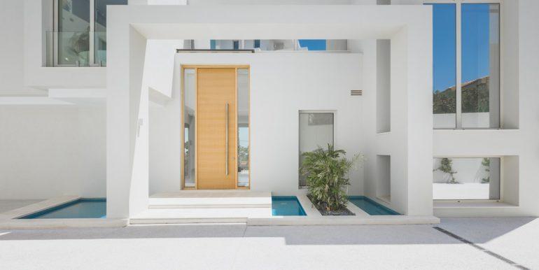 villa-puerto-banus-norwegian-estates-15
