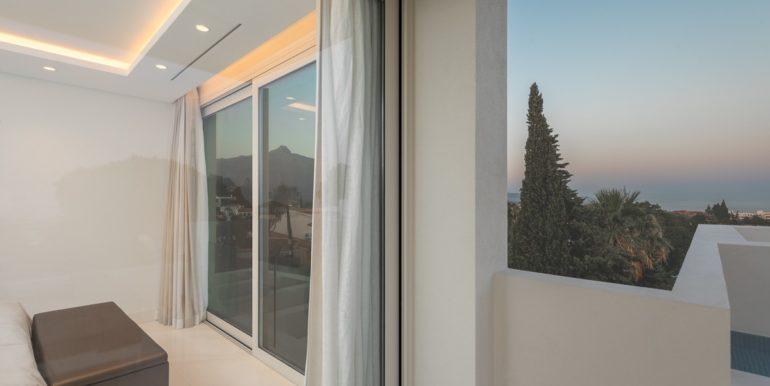 villa-puerto-banus-norwegian-estates-18