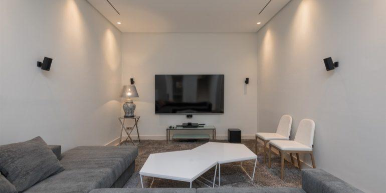 villa-puerto-banus-norwegian-estates-24