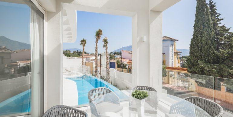 villa-puerto-banus-norwegian-estates-3