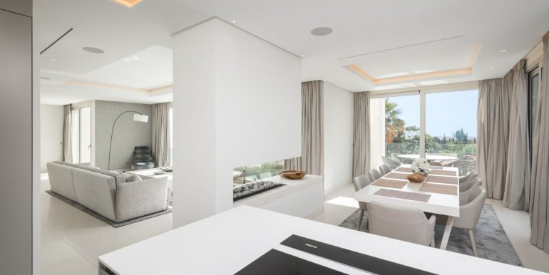 villa-puerto-banus-norwegian-estates-5