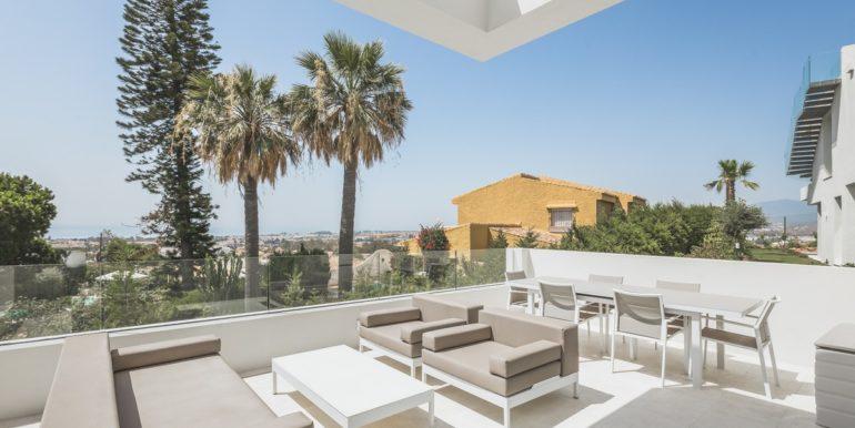 villa-puerto-banus-norwegian-estates-7