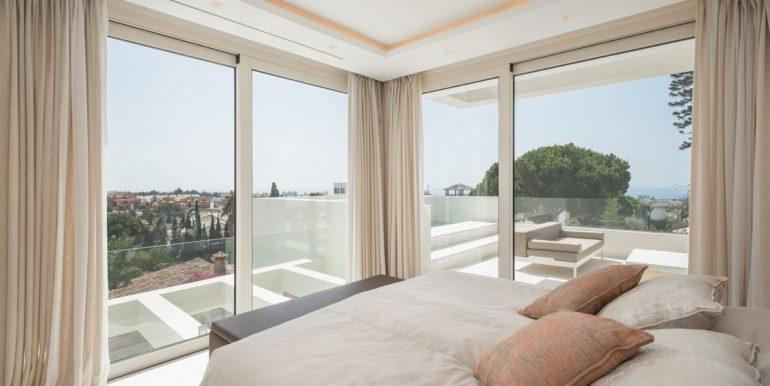 villa-puerto-banus-norwegian-estates-9
