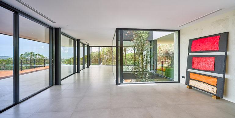 villa-sotogrande-norwegian-estates-48