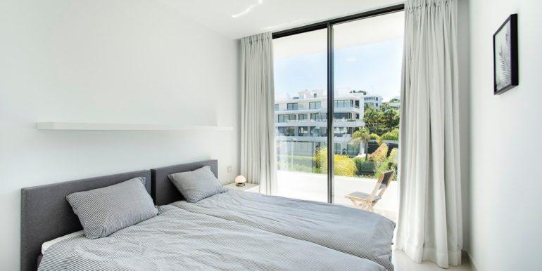 duplex-atalaya-norwegian-estates-20