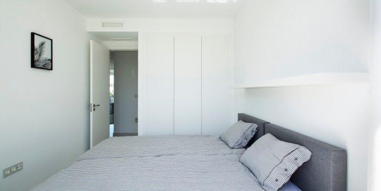 duplex-atalaya-norwegian-estates-21