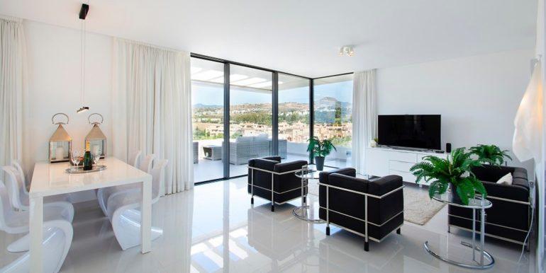 duplex-atalaya-norwegian-estates-4