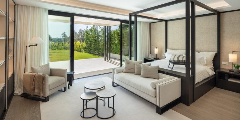 villa-aloha-norwegian-real-estate-11