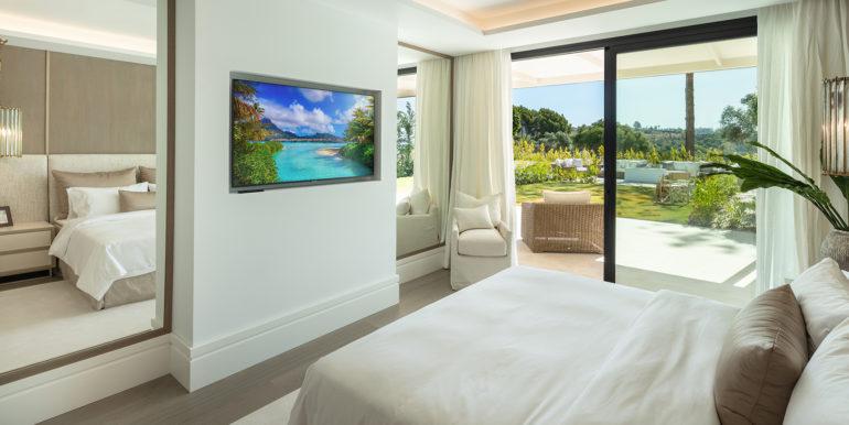 villa-aloha-norwegian-real-estate-13