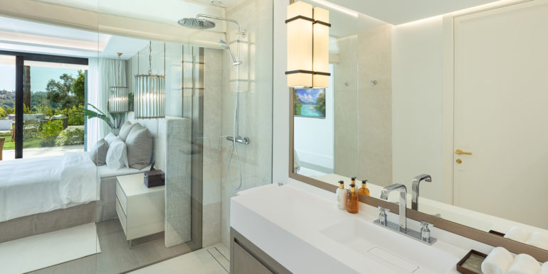 villa-aloha-norwegian-real-estate-14