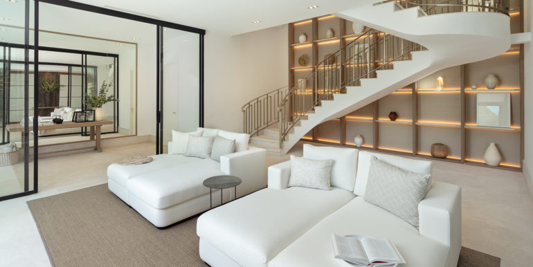 villa-aloha-norwegian-real-estate-18