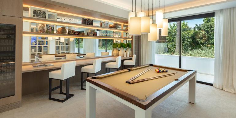 villa-aloha-norwegian-real-estate-20