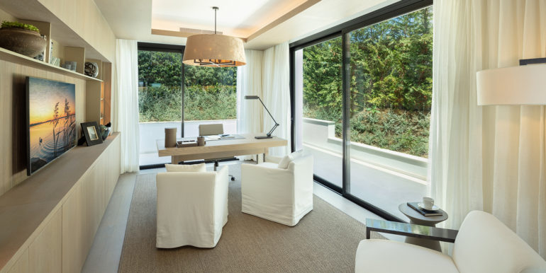 villa-aloha-norwegian-real-estate-21