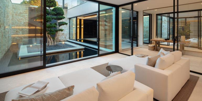 villa-aloha-norwegian-real-estate-22